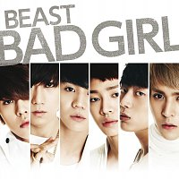 Beast – EASY [Sincere Version]