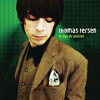 Thomas Fersen – Le Jour Du Poisson