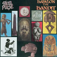 Steel Pulse – Babylon The Bandit