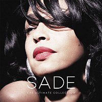 Sade – The Ultimate Collection – CD