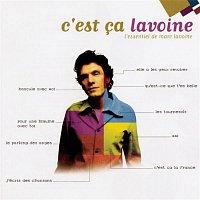 Marc Lavoine – C'Est Ca Lavoine