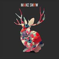 Miike Snow – iii