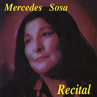 Mercedes Sosa – Recital