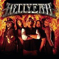 Hellyeah – HELLYEAH