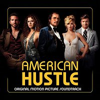 Electric Light Orchestra – American Hustle
