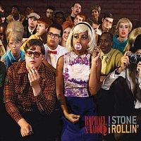 Raphael Saadiq – Stone Rollin'