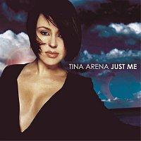Tina Arena – Just Me