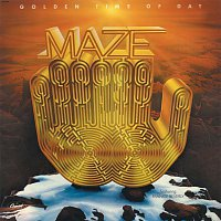 Maze, Frankie Beverly – Golden Time Of Day [Remastered]