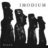 Imodium – Brace