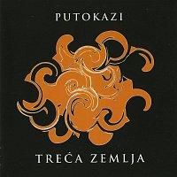 Putokazi – Treća zemlja