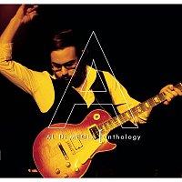 Al Di Meola – Anthology