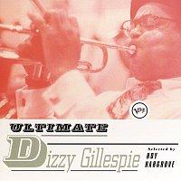 Dizzy Gillespie – Ultimate Dizzy Gillespie