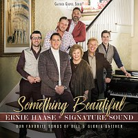 Ernie Haase & Signature Sound, Gloria Gaither – Gaither Medley: Loving God, Loving Each Other / The Family Of God / I Am Loved / Jesus, We Just Want To Thank You / Let's Just Praise The Lord