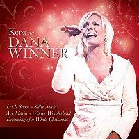 Dana Winner – Kerst Met Dana Winner