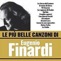 Eugenio Finardi – Le piu belle canzoni di Finardi