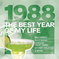Bill Withers – The Best Year Of My Life: 1988