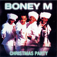 Boney M. – Christmas Party