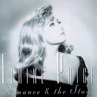 Elaine Paige – Romance & The Stage