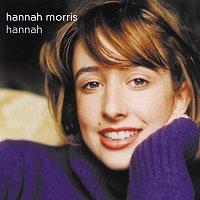 Hannah Morris – Hannah