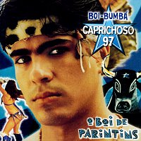 Boi Bumbá Caprichoso – Caprichoso 97 - O Boi De Parintins