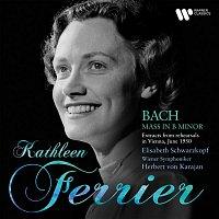 Kathleen Ferrier, Elisabeth Schwarzkopf, Wiener Symphoniker & Herbert von Karajan – Bach: Mass in B Minor, BWV 232