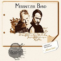 Meissnitzer Band – Best of
