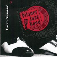 Pilsner Jazz Band – Happy Swingin'