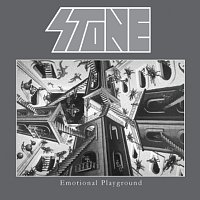 Stone – Emotional Playground