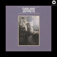 Garland Jeffreys – Garland Jeffreys
