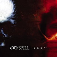 Moonspell – Everything Invaded