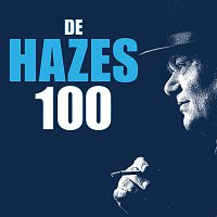 André Hazes – Hazes 100