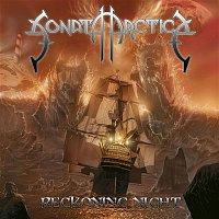Sonata Arctica – Reckoning Night