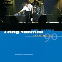 Eddy Mitchell – Casino De Paris 90