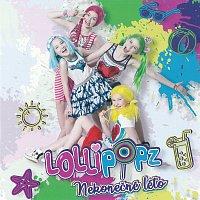 Lollipopz – Nekonečné léto