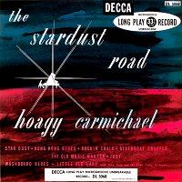 Hoagy Carmichael – The Stardust Road