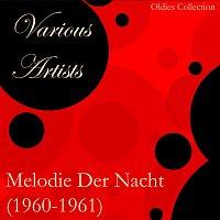 Různí interpreti – Melodie Der Nacht