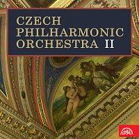Česká filharmonie – Česká filharmonie II.