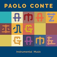 Paolo Conte – Amazing Game - Instrumental Music