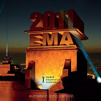 Různí interpreti – Ema 2011