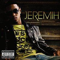 Jeremih – Jeremih