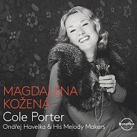 Magdalena Kožená, Ondřej Havelka & His Melody Makers – Cole Porter