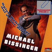 Michael Bissinger – Spielt Welterfolge auf seiner Zither - Instrumental - Folge 2