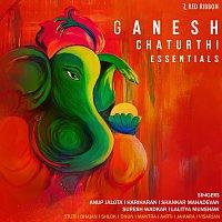 Shankar Mahadevan, Hariharan, Sumeet Tappoo, Lalitya Munshaw, Suresh Wadkar – Ganesh Chaturthi Essentials