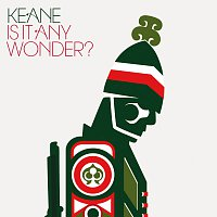 Keane – Is It Any Wonder? [Live @ ULU]
