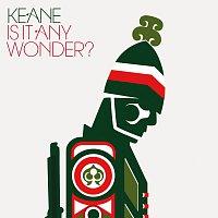 Keane – Is It Any Wonder? [Live @ ULU]