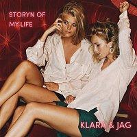 Klara & Jag – Storyn Of My Life