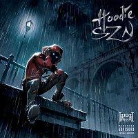 A Boogie wit da Hoodie – Hoodie SZN