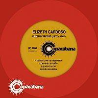 Elizeth Cardoso – Elizeth Cardoso (1957 - 1961)
