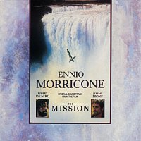 Ennio Morricone – The Mission: Music From The Motion Picture
