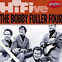 The Bobby Fuller Four – Rhino Hi-Five: The Bobby Fuller Four